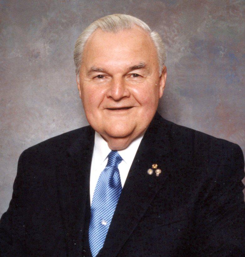 Alex Beloff III Chairman and Founder Alex Beloff III LLC